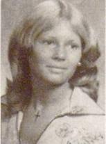 Michelle Herrmann (Hess)