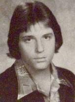 John Petrarulo
