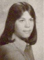 Carol Rogers (Tatrai)