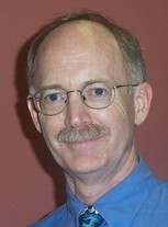 Vernon Matzen