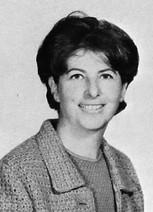 Annette Weiner