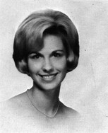 Sandra Honeycutt