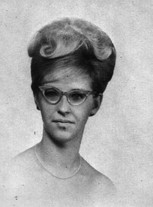 Joan Cannon