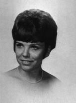 Glenda Cotton