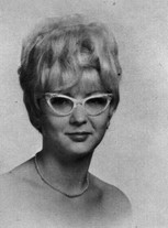 Elaine Eisenhut