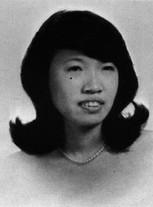 Ju Hsiung