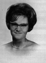 Linda Jernigan