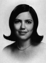 Sarah Lois Kinsey