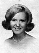 Carolyn Lonberger