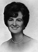 Sandra McLean