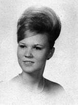 Linda Mayhew