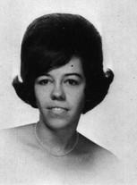 Marilyn Norman