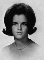 Janice Pratt