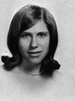 Kaye Roberts