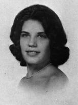 Joan Woods