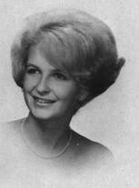 Vicki Zimmerman