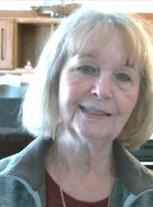 Loretta Stoddard