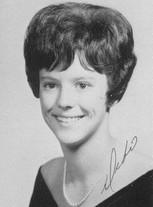 Debi Hendrix (Wallin)