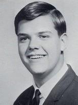George Lyles