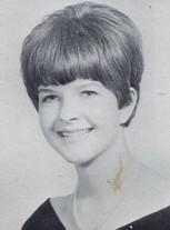 Janine Menefee