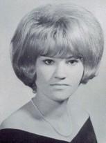 Barbara Muller (Ginollfi)