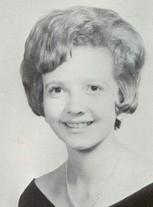 Cathy Short