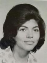 Corrine Acosta