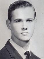Truman Cox
