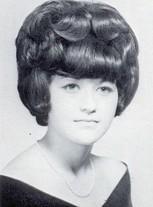 Hazel Vasquez
