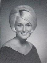 Julie Adcock