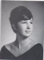 Mary Shofi