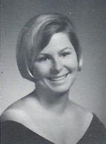 Mary Caldwell (Lemar)