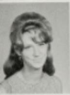 Deborah Denike (Miller)