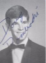 Douglas Dombroski