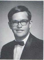 Frederick Folsom