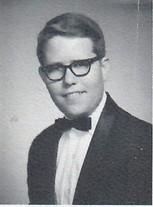 David Anschuetz