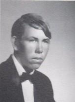 Edgar Harden, Jr.