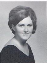Rose Nunez (Ruch)