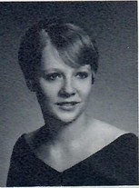Elizabeth Stroh (Postlewaite)