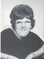 Brenda Webber