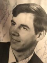 Robert Baas
