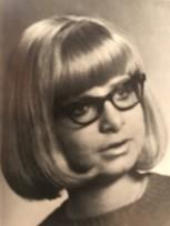 Linda Benzinger