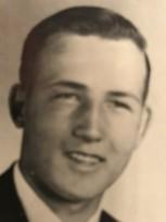 Gerald Jansen