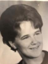Paula Schultz