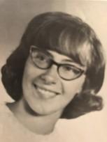 Carole Zieglmann