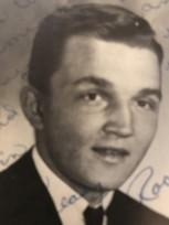 Roger Jantzen