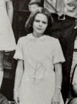 Ann Marie Calderwood