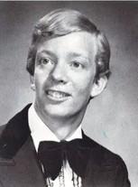 Gerard Culhane