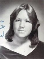 Cathy Lyons