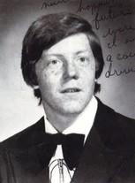Michael McPartland